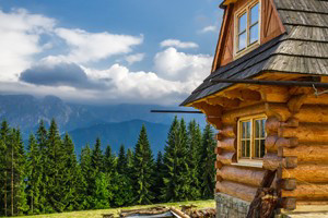 Book Your Perfect Estes Park, CO Cabin Getaway :: Discover a hand-picked selection of cabin resorts, rentals, and getaways in Estes Park, CO.